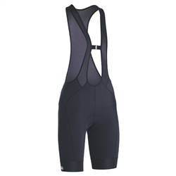 Image: SOLO BIBSHORTS ELITE WOMENS