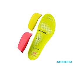 Image: SHIMANO SH-RC900 CUSTOM FIT INSOLE