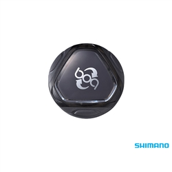Image: SHIMANO SH-RP700 LADIES BOA L6 REPAIR KIT 1 DIAL