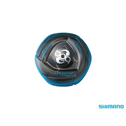 Image: SHIMANO SH-RP901 BOA REPAIR KIT IP1 1 DIAL