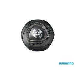 Image: SHIMANO SH-RP901 BOA REPAIR KIT IP1 1 DIAL LEFT BLACK