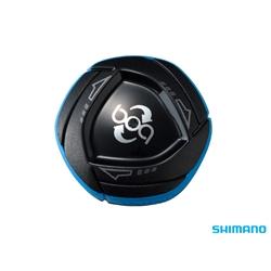 Image: SHIMANO SH-XC900 BOA REPAIR KIT 2 DIALS