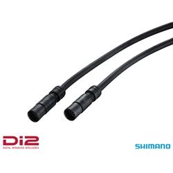 Image: SHIMANO EW-SD50 ELECTRONIC WIRE