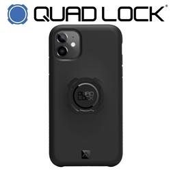 Image: QUAD LOCK CASE IPHONE 11