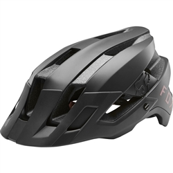 Image: FOX HEAD FLUX LADIES HELMET 20979