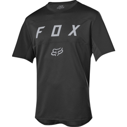 Image: FOX HEAD FLEXAIR MOTH JERSEY 2019