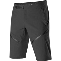 Image: FOX HEAD RANGER UTILITY SHORT 22875 2019