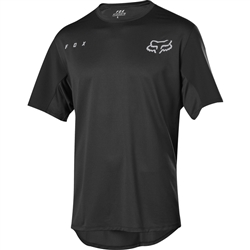Image: FOX HEAD FLEXAIR JERSEY 2019