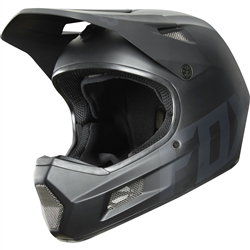 Image: FOX HEAD RAMPAGE COMP HELMET 2019