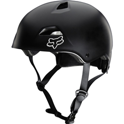 Image: FOX HEAD FLIGHT SPORT HELMET 23833 2019