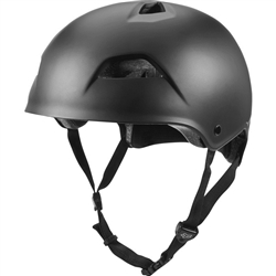 Image: FOX HEAD FLIGHT HELMET 23842 2019