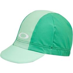 Image: OAKLEY CYCLING CAP 2.0