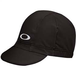 Image: OAKLEY CYCLING CAP 2.0 2020