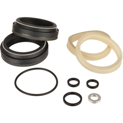 Image: FOX SUSPENSION 38 LOW FRICTION NO FLANGE DUST WIPER KIT