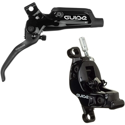 Image: SRAM GUIDE R DISC BRAKE
