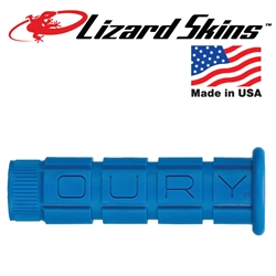 Image: OURY OURY SLIDE ON GRIPS