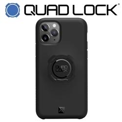 Image: QUAD LOCK CASE IPHONE 11 PRO