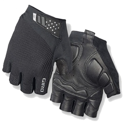 Image: GIRO MONACO II GEL GLOVES