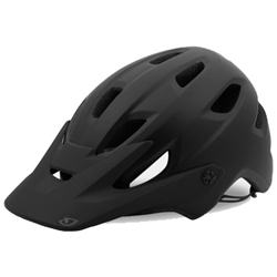Image: GIRO CHRONICLE MIPS HELMET