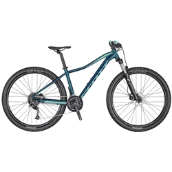 Image: SCOTT CONTESSA ACTIVE 40 2020