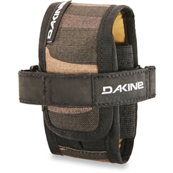 Image: DAKINE HOT LAPS GRIPPER