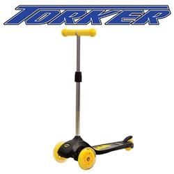 Image: TORKER RUG RAT SCOOTER