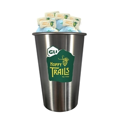 Image: GU ENERGY GEL HOPPY TRAILS 6 PACK