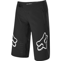 Image: FOX HEAD DEFEND LADIES SHORTS 22956