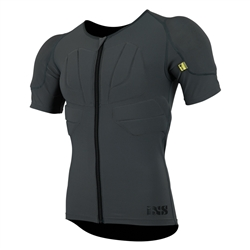 Image: IXS CARVE UPPER BODY PROTECTIVE JERSEY