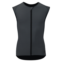 Image: IXS FLOW UPPER BODY PROTECTIVE JERSEY