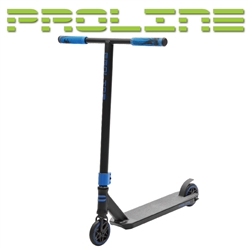 Image: PROLINE L2 SCOOTER