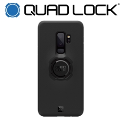 Image: QUAD LOCK CASE SAMSUNG GALAXY S9 PLUS