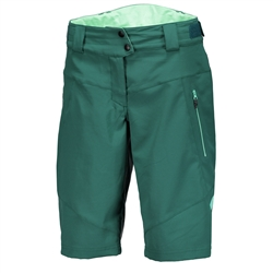 Image: SCOTT TRAIL 20 LADIES SHORTS