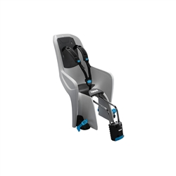 Image: THULE RIDEALONG LITE REAR MOUNTED CHILD SEAT