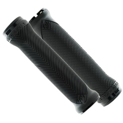 Image: RACEFACE LOVE HANDLE GRIPS