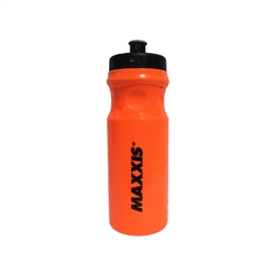 Image: MAXXIS MAXXIS BOTTLE 650ML ORANGE