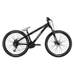 Image: MONGOOSE FIREBALL 2020