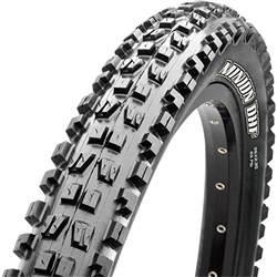 Image: MAXXIS MINION DHF 26 INCH