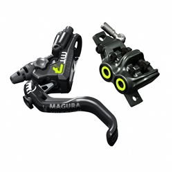 Image: MAGURA MT7 HC BRAKE
