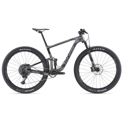 Image: GIANT ANTHEM ADVANCED PRO 29ER 1 2019