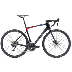 Image: GIANT DEFY ADVANCED PRO 1 2019 CARBON SMALL