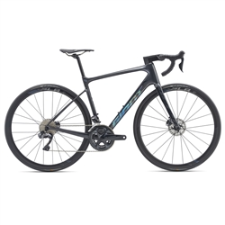 Image: GIANT DEFY ADVANCED PRO 0 2019
