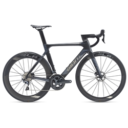 Image: GIANT PROPEL ADVANCED 1 DISC 2019