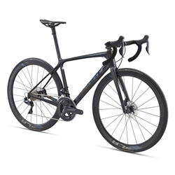 Image: GIANT TCR ADVANCED SL 1 DISC 2019