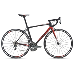 Image: GIANT TCR ADVANCED 3 2019
