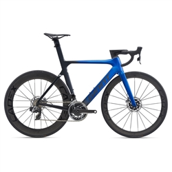 Image: GIANT PROPEL ADVANCED SL 0 DISC 2020