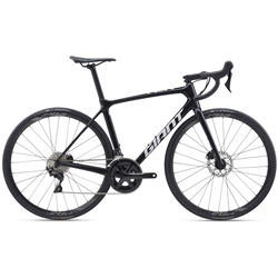 Image: GIANT TCR ADVANCED 2 DISC 2020