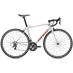 Image: GIANT TCR ADVANCED 3 2020
