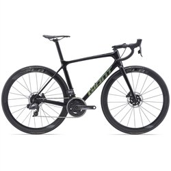 Image: GIANT TCR ADVANCED PRO 0 DISC 2020
