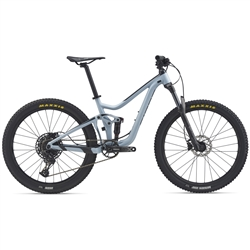 Image: GIANT TRANCE JR 26 2020 GREY BLUE